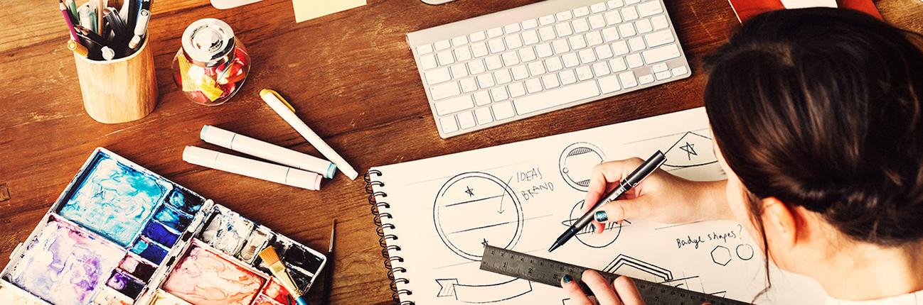 impresiones. diseño, web, letrero