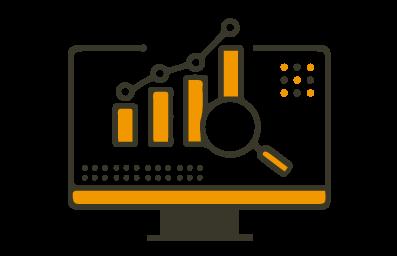 servicios de diseño grafico