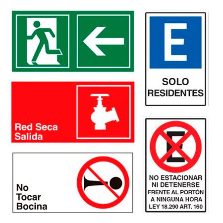 SEÑALETICAS-COVID-SEÑALIZACIÓN-edificios señaliza