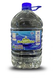 Etiqueta-para-bidones-de-agua,-impresiones,-estickers,-adhesivos,-pendones,-señaleticas, letreros
