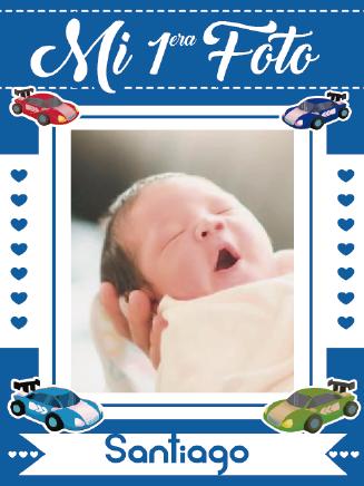Cuadros personalizados regalos para papa fotos impresion regalos