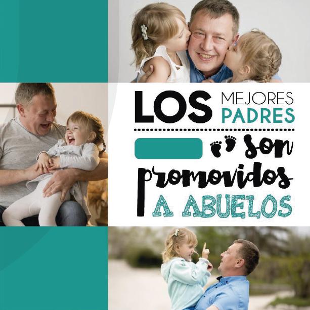 Cuadros personalizados regalos para papa fotos impresion regalos dial del padre abuelo
